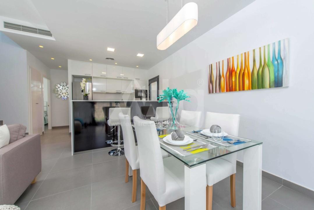 Comfortable Villa in Roda, area 89 m<sup>2</sup> - DS2570 - 10