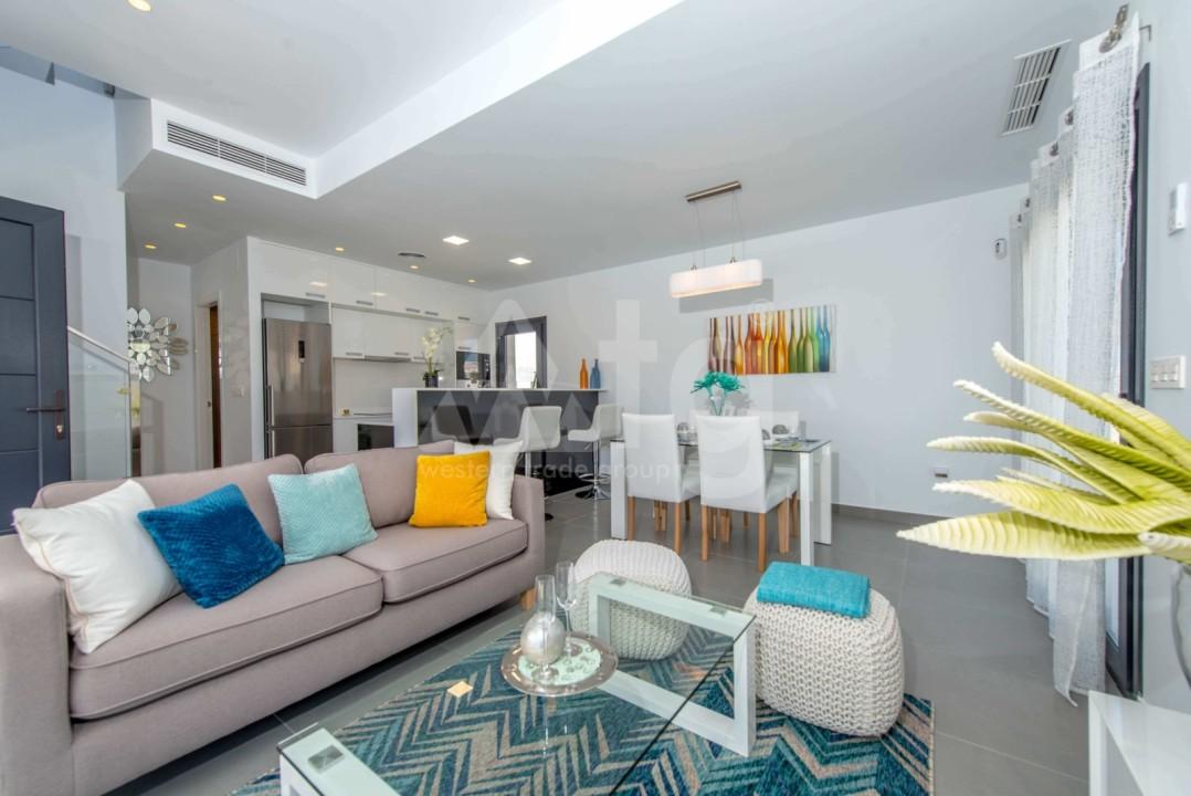 Comfortable Villa in Roda, area 89 m<sup>2</sup> - DS2570 - 12