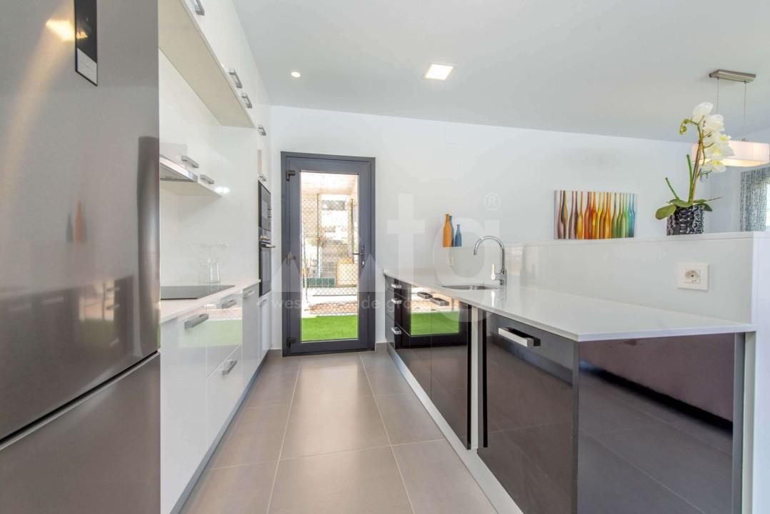 Comfortable Villa in Roda, area 89 m<sup>2</sup> - DS2570 - 14