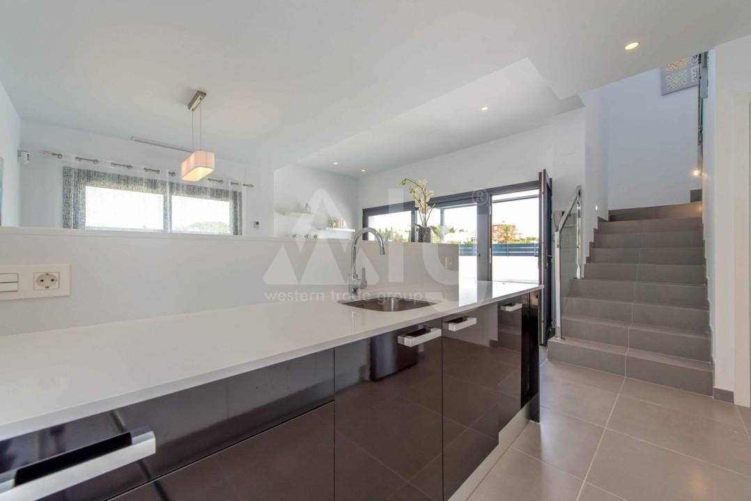 Comfortable Villa in Roda, area 89 m<sup>2</sup> - DS2570 - 16