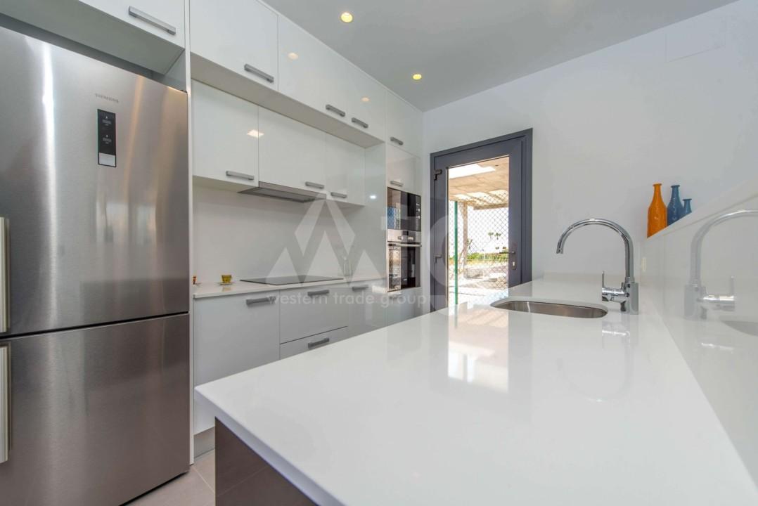 Comfortable Villa in Roda, area 89 m<sup>2</sup> - DS2570 - 18