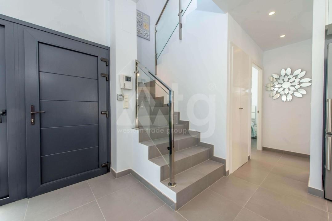 Comfortable Villa in Roda, area 89 m<sup>2</sup> - DS2570 - 19