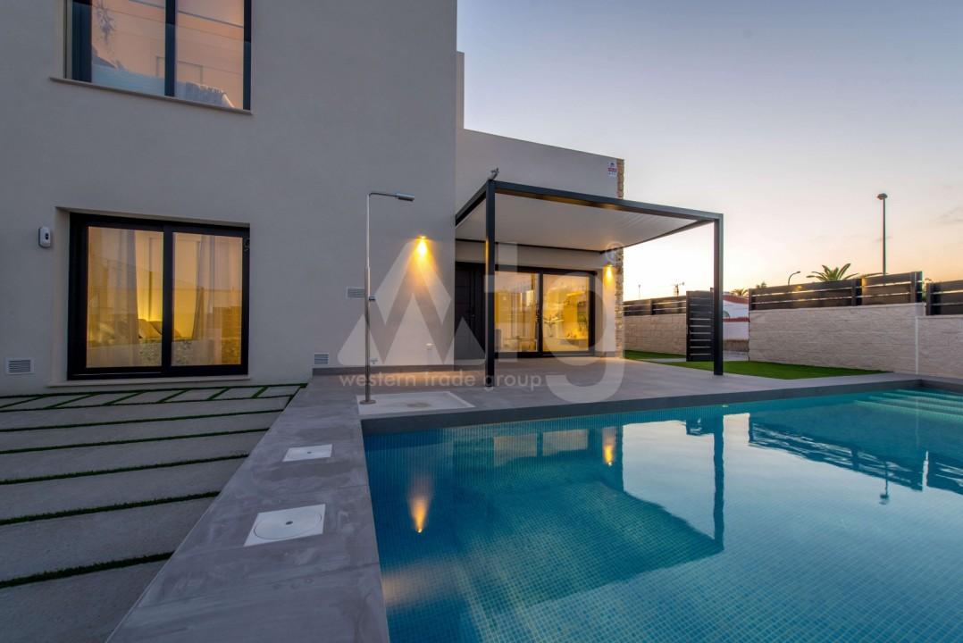 Comfortable Villa in Roda, area 89 m<sup>2</sup> - DS2570 - 3