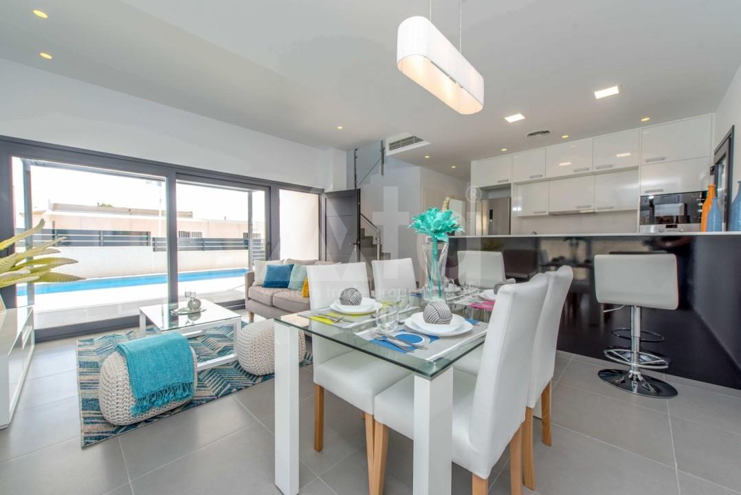 Comfortable Villa in Roda, area 89 m<sup>2</sup> - DS2570 - 5