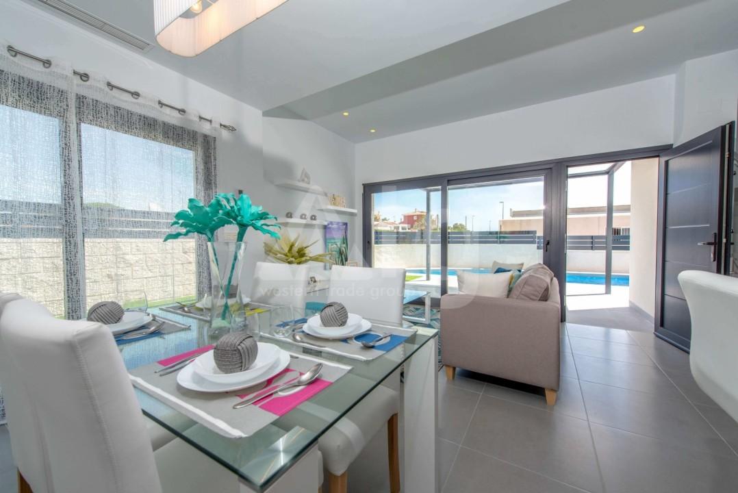 Comfortable Villa in Roda, area 89 m<sup>2</sup> - DS2570 - 8