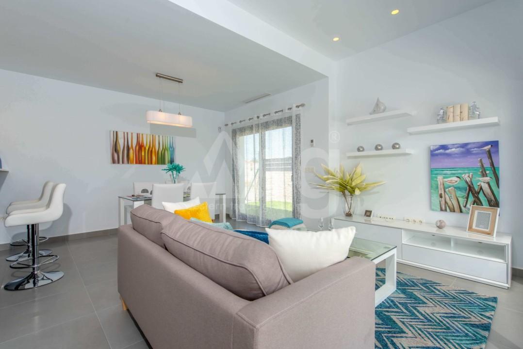 Comfortable Villa in Roda, area 89 m<sup>2</sup> - DS2570 - 9