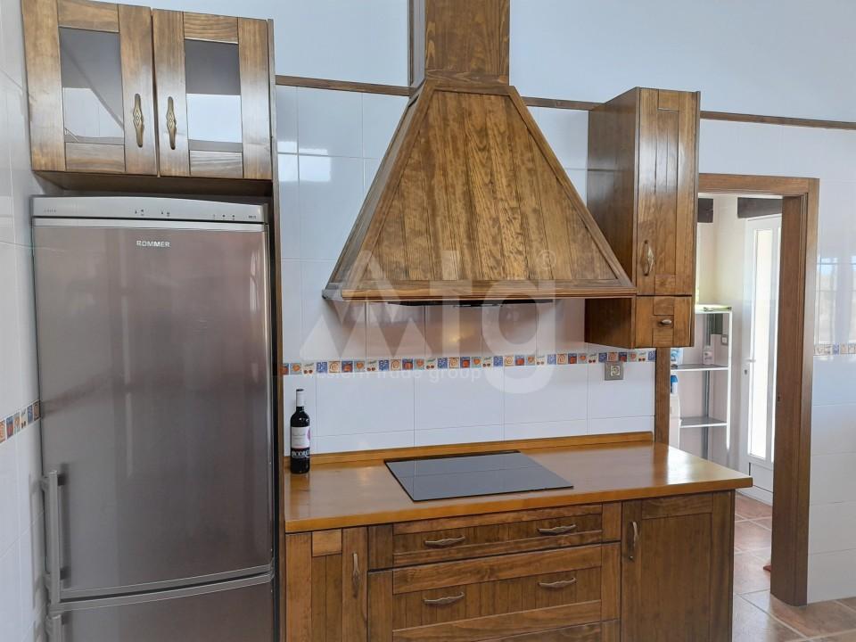 2 bedroom Villa in Roda  - DS115765 - 18