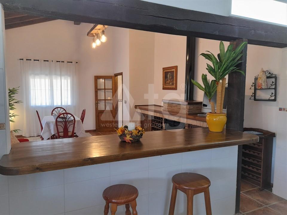 2 bedroom Villa in Roda  - DS115765 - 20
