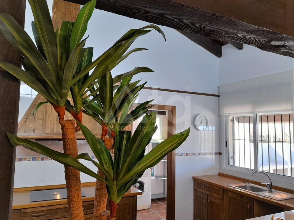 2 bedroom Villa in Roda  - DS115765 - 22