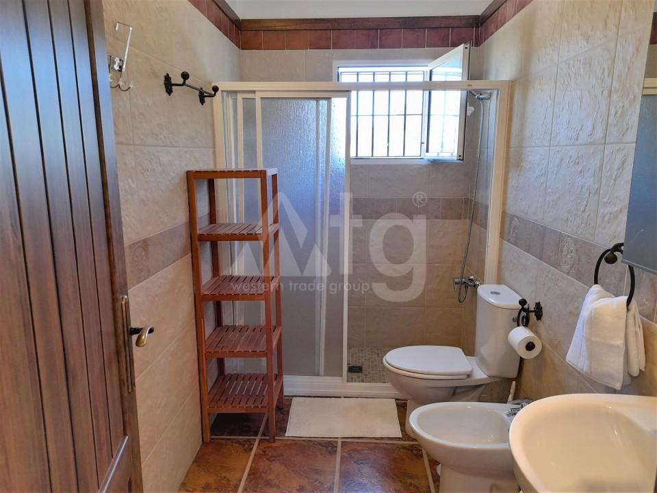 2 bedroom Villa in Roda  - DS115765 - 24