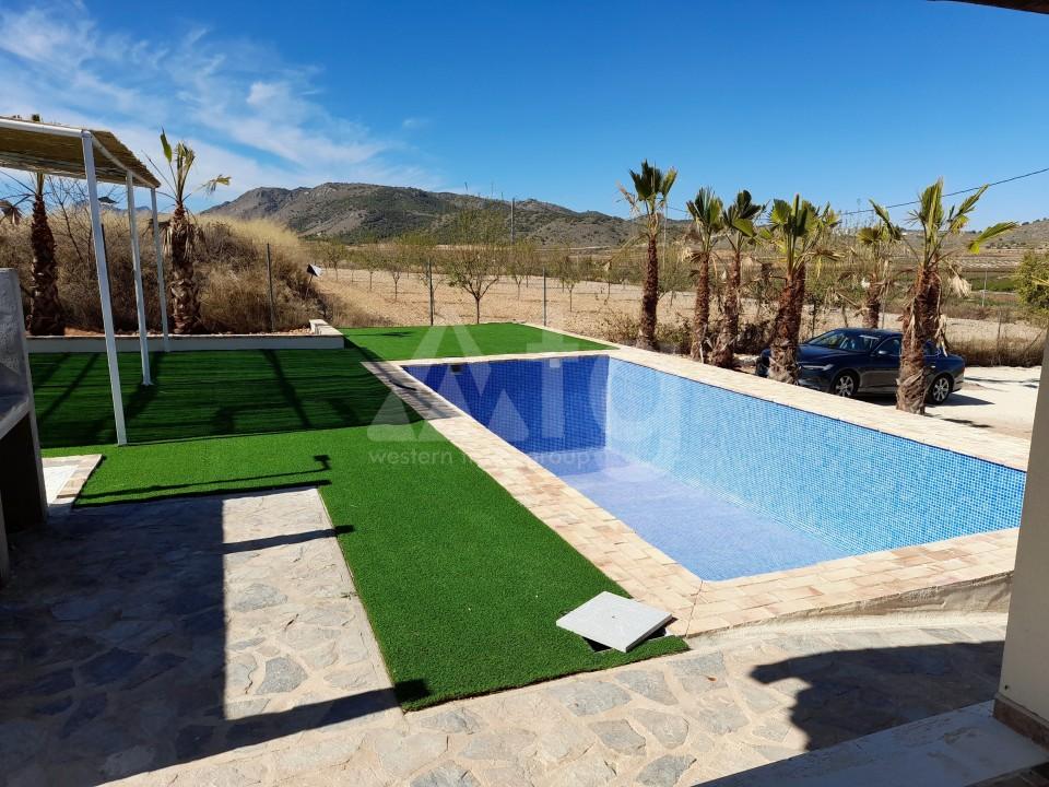 2 bedroom Villa in Roda  - DS115765 - 5