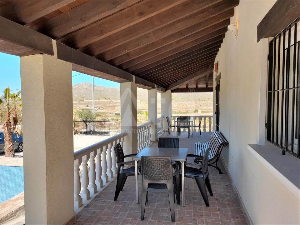 2 bedroom Villa in Roda  - DS115765 - 6