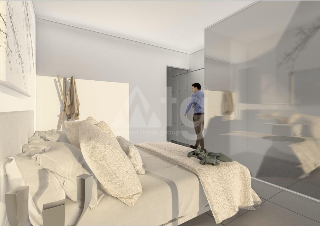 3 bedroom Villa in Rojales - ER7079 - 5