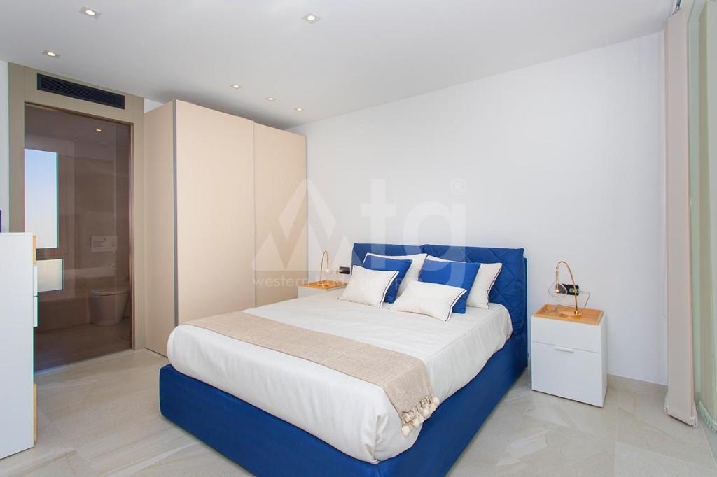 3 bedroom Villa in Rojales  - BL7782 - 13