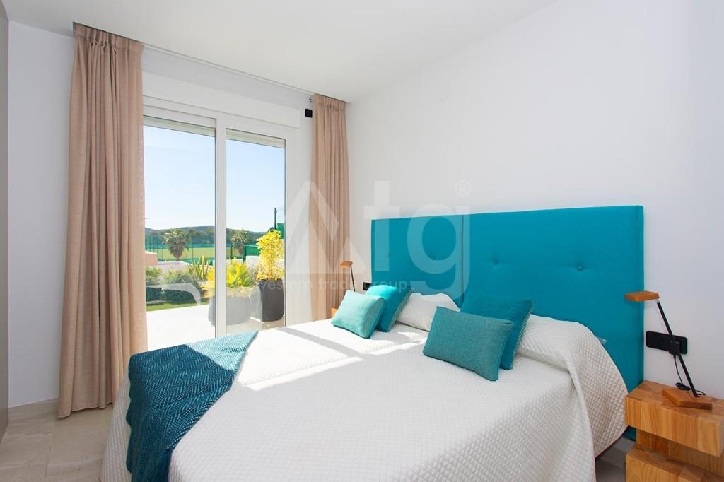 3 bedroom Villa in Rojales  - BL7782 - 19