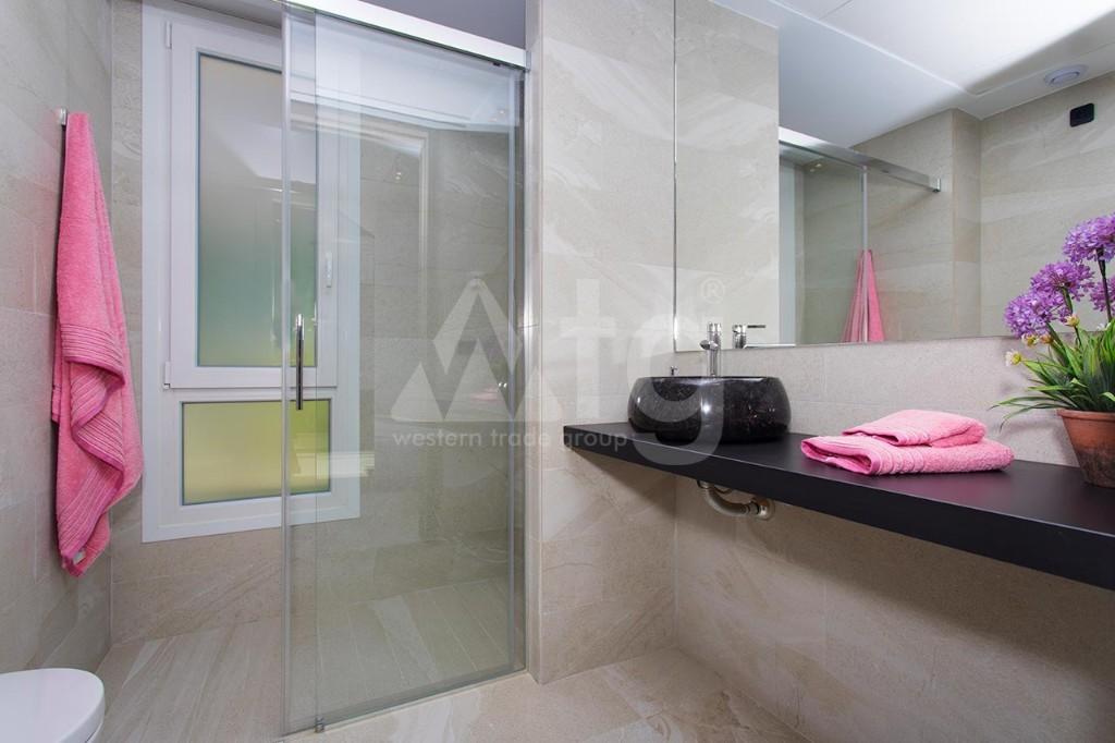 3 bedroom Villa in Rojales  - BL7782 - 20