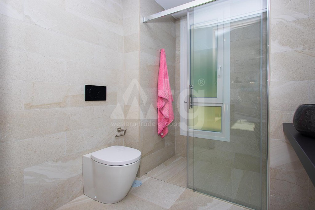 3 bedroom Villa in Rojales  - BL7782 - 21
