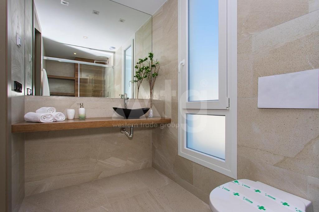 3 bedroom Villa in Rojales  - BL7782 - 22
