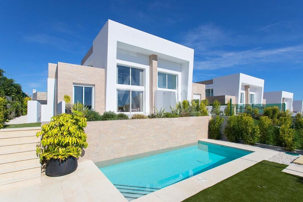 3 bedroom Villa in Rojales  - BL7782 - 25