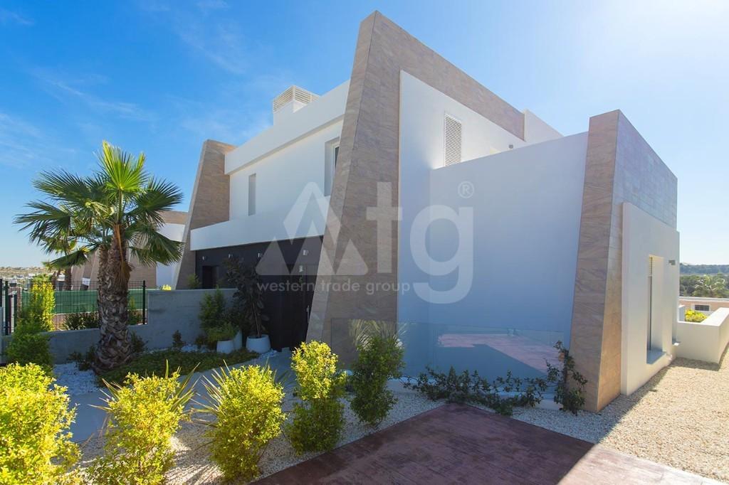 3 bedroom Villa in Rojales  - BL7782 - 26