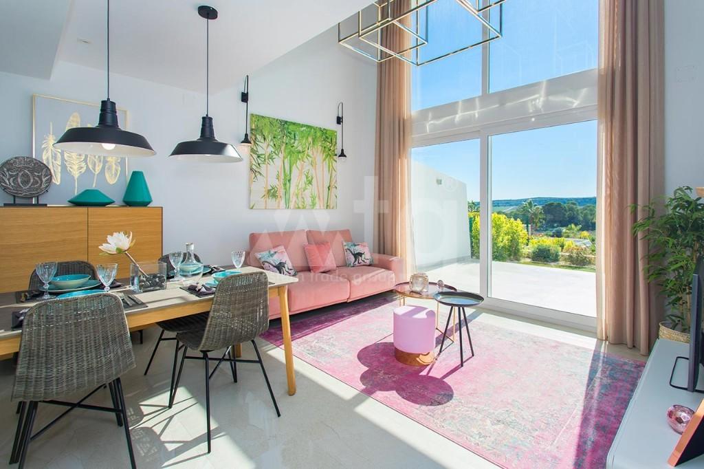 3 bedroom Villa in Rojales  - BL7782 - 3