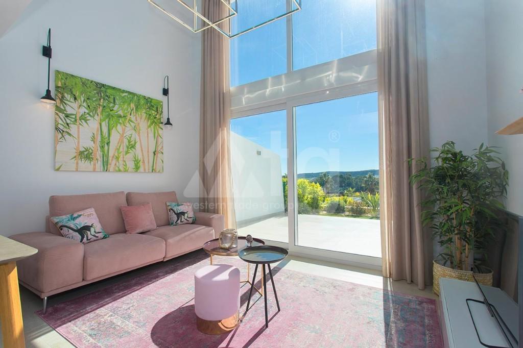 3 bedroom Villa in Rojales  - BL7782 - 4