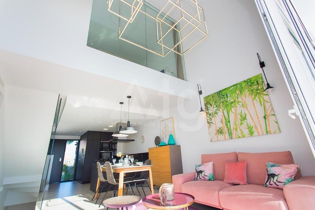 3 bedroom Villa in Rojales  - BL7782 - 5