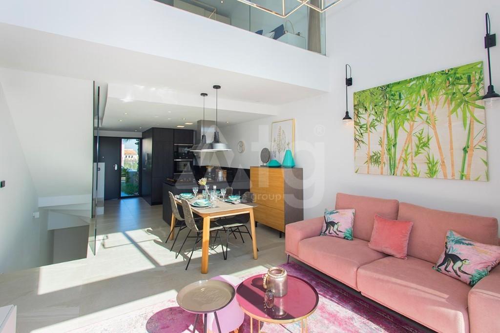3 bedroom Villa in Rojales  - BL7782 - 6