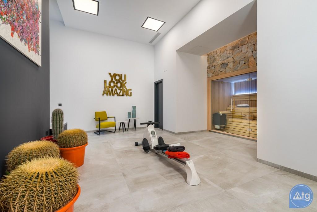 3 bedroom Villa in Rojales  - BL7782 - 9