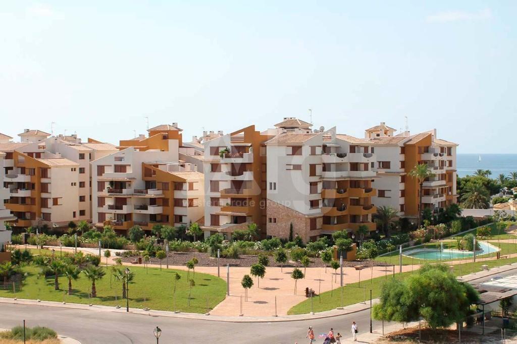 3 bedroom Villa in Rojales - YH7764 - 1