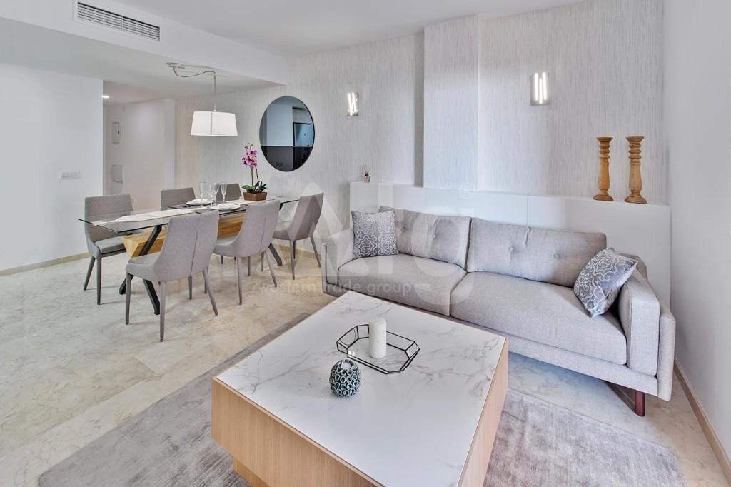 3 bedroom Villa in Rojales - YH7764 - 2