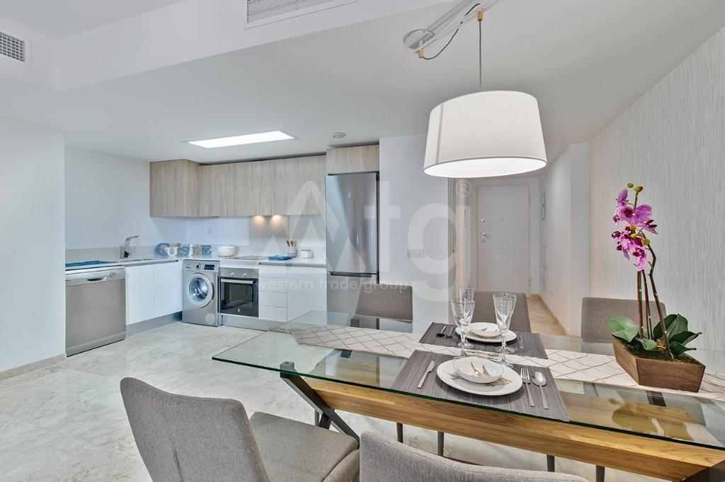 3 bedroom Villa in Rojales - YH7764 - 5