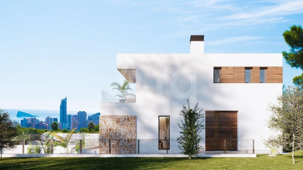 3 bedroom Villa in Rojales  - ERF115337 - 6