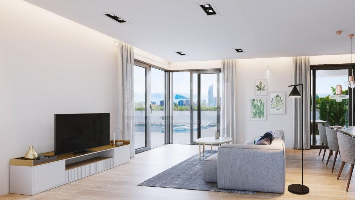 3 bedroom Villa in Rojales  - ERF115337 - 8