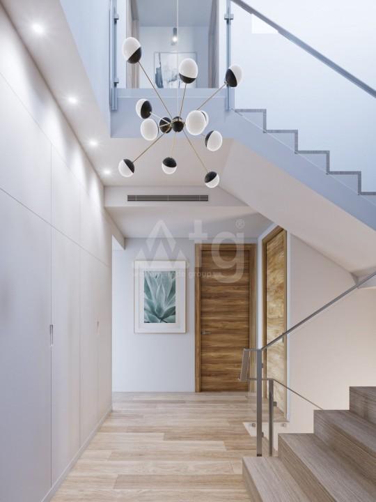 3 bedroom Villa in Rojales  - ERF115337 - 9