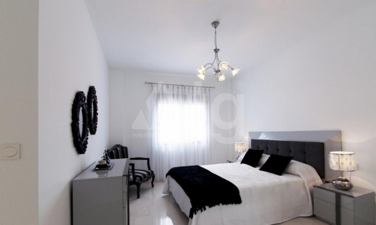 3 bedroom Villa in Ciudad Quesada  - B885 - 18