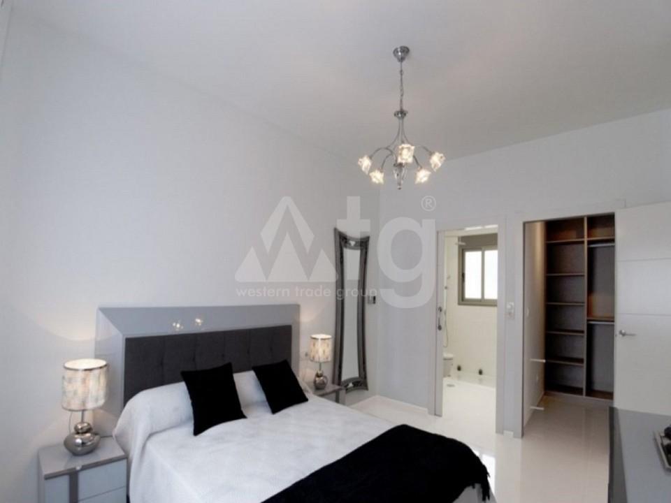 3 bedroom Villa in Ciudad Quesada  - B885 - 10