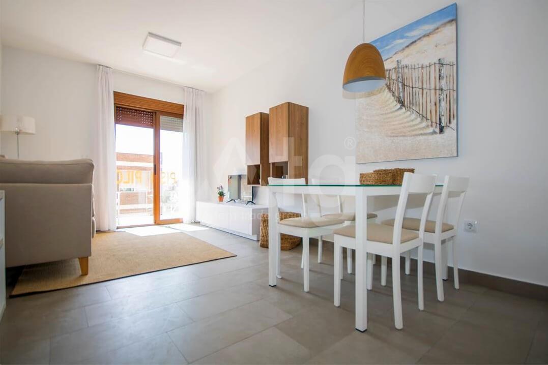 3 bedroom Villa in Rojales - LAA7966 - 3