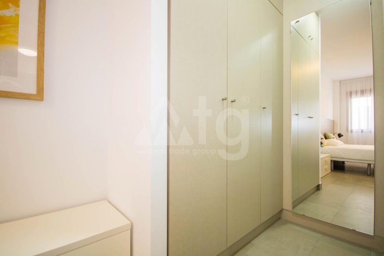3 bedroom Villa in Rojales - LAA7966 - 6