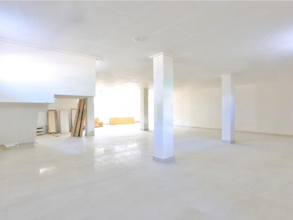3 bedroom Villa in San Javier - GU6663 - 10
