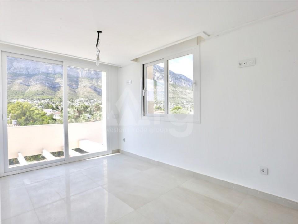 3 bedroom Villa in San Javier - GU6663 - 12