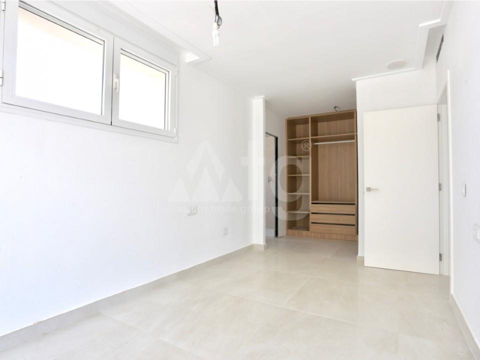 3 bedroom Villa in San Javier - GU6663 - 14