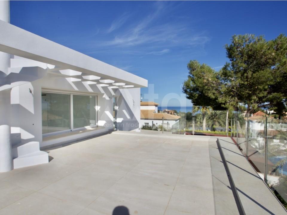3 bedroom Villa in San Javier - GU6663 - 3