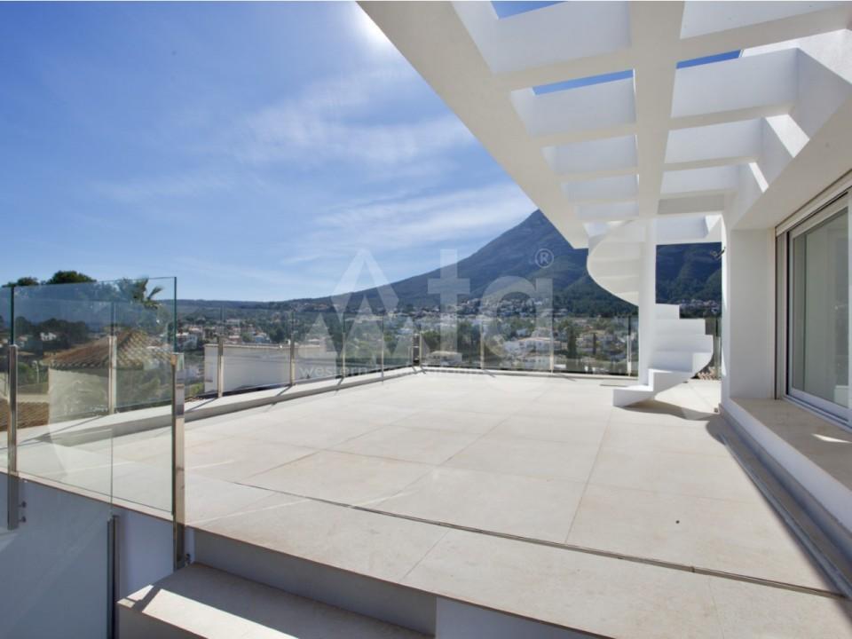 3 bedroom Villa in San Javier - GU6663 - 5