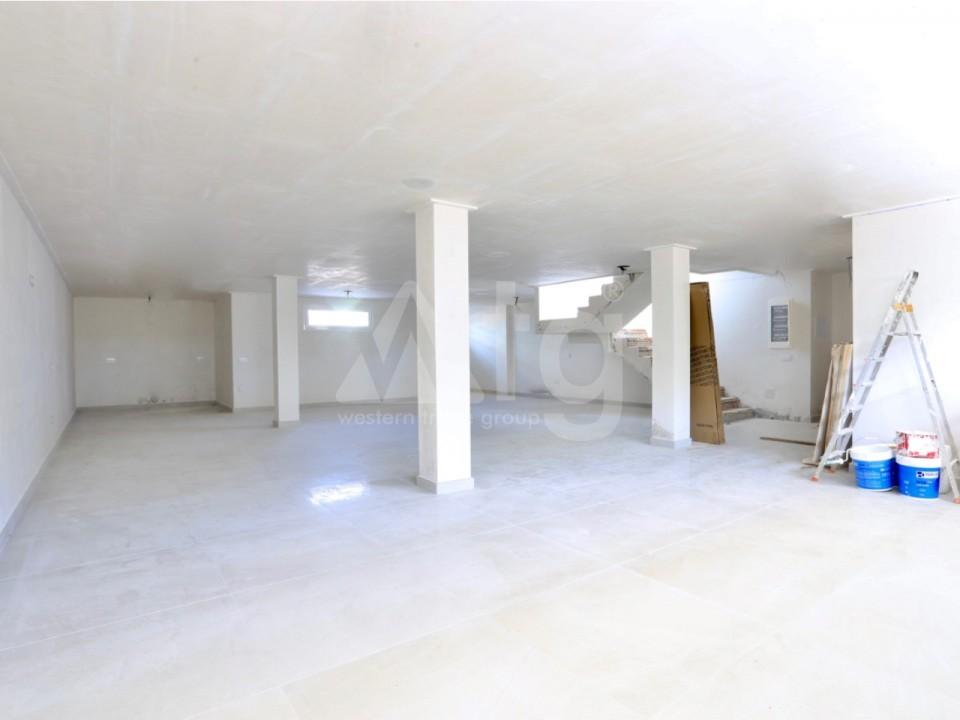 3 bedroom Villa in San Javier - GU6663 - 9