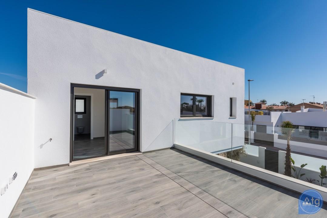 4 bedroom Villa in San Javier  - EF117445 - 10