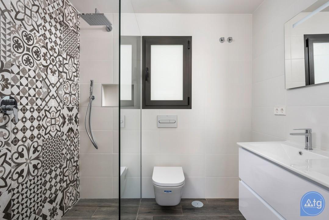 4 bedroom Villa in San Javier  - EF117445 - 13