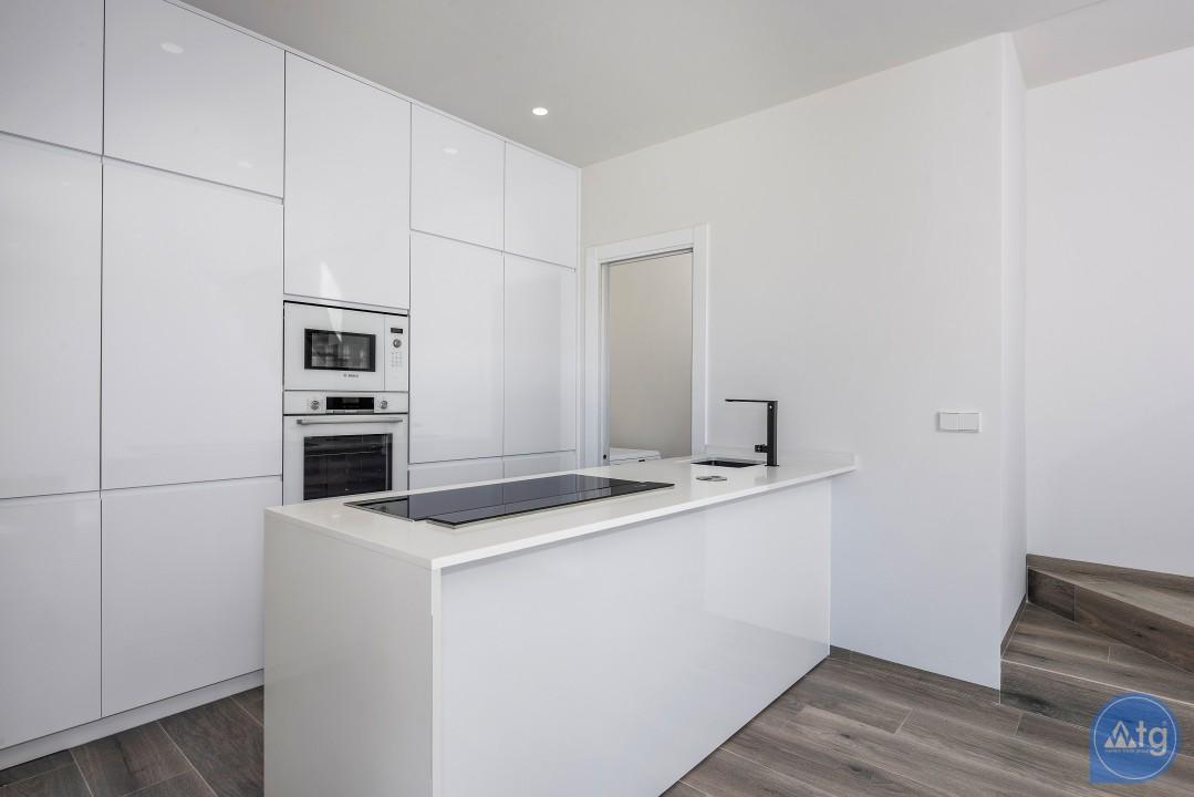 4 bedroom Villa in San Javier  - EF117445 - 19