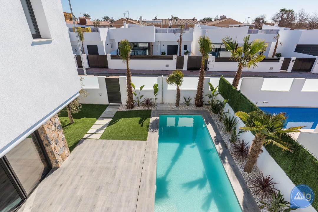 4 bedroom Villa in San Javier  - EF117445 - 5