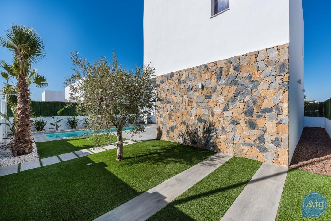 4 bedroom Villa in San Javier  - EF117445 - 8